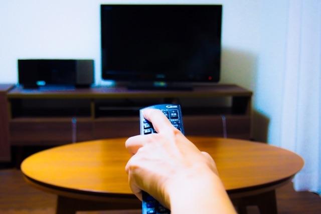 テレビを見ない生活を約1年続けて分かったこと、家族の会話が増えてたくさん笑顔になれる☆