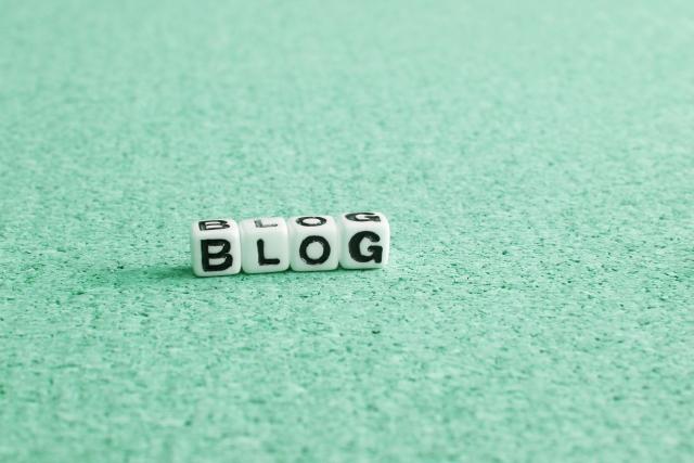 前週に書いたブログ記事の見直しを週に一度はすべきと分かった、時間が経つと色々な改善点が見えてくる。
