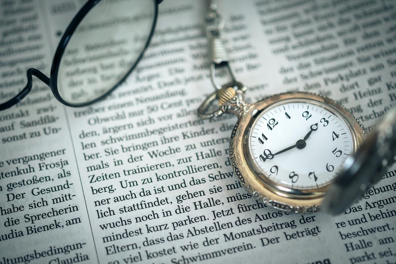 時間とお金はバランスが大切。必要なところにはお金をかける考え方