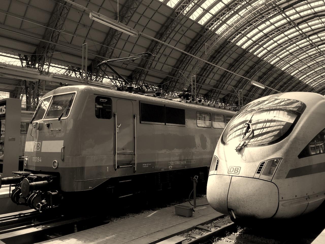 【購入ガイド】夜行列車ユーロナイトのチケットの予約方法を解説