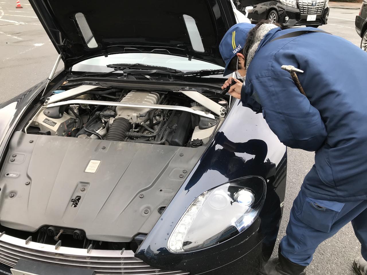 ユーザー車検が簡単過ぎて驚いた!品川陸運局で車の車検を通すまでの流れ