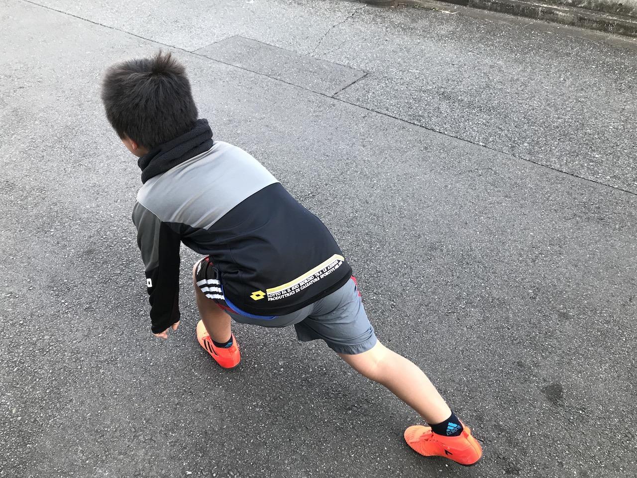 【ジョギングダイエット経過報告】食生活の見直しも必要か?!