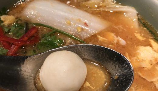 【まとめ】新橋・虎ノ門でランチ難民なYouにおすすめするレストラン7店