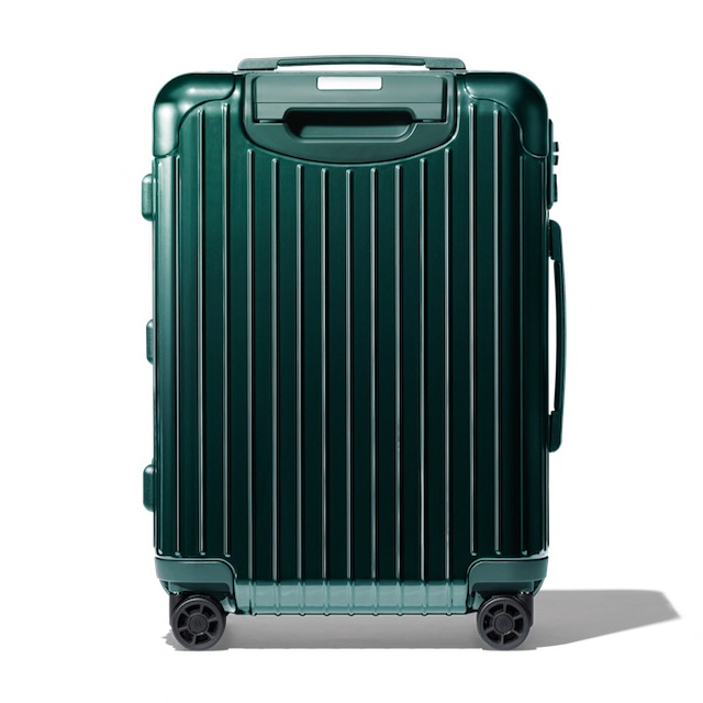 rimowa_essential_cabin-s_outside_back