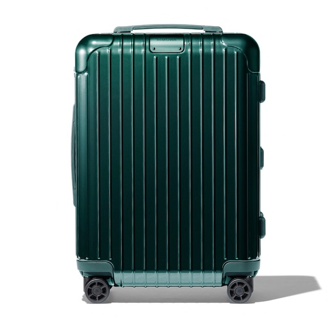 rimowa_essential_cabin-s_outside_front