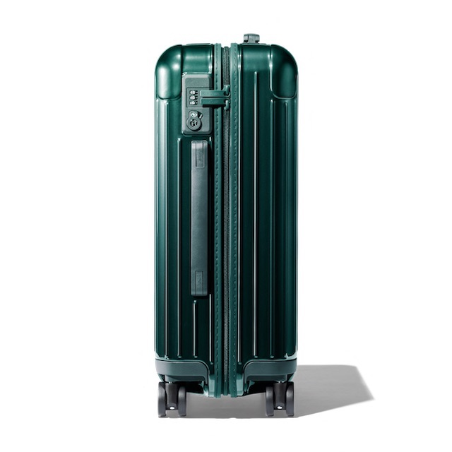 rimowa_essential_cabin-s_outside_side