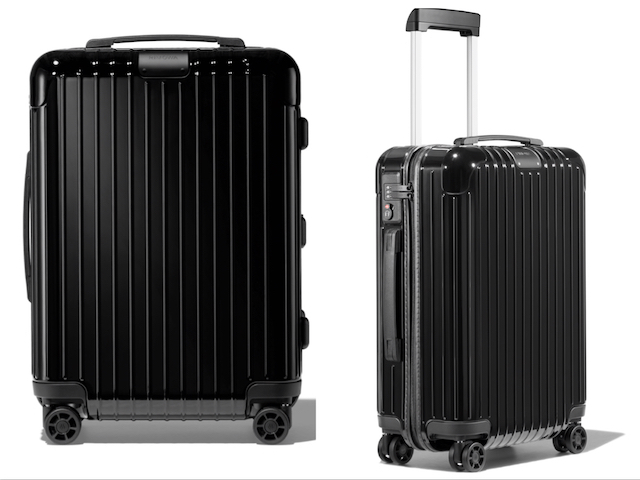 rimowa_essential_cabin_s_black