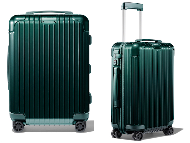 rimowa_essential_cabin_s_green