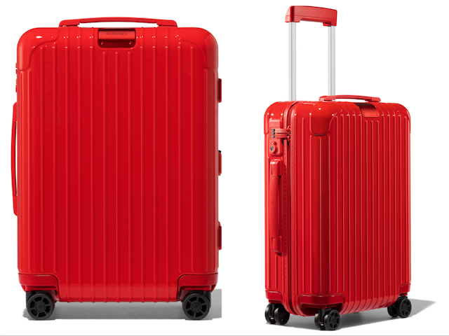 rimowa_essential_cabin_s_red