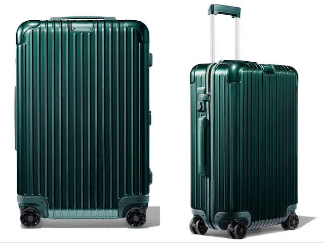 rimowa_essential_check_in_m_green