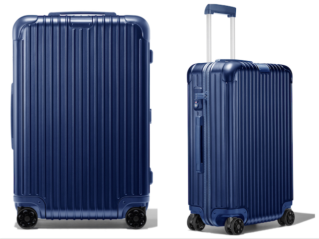 rimowa_essential_check_in_m_matte_blue