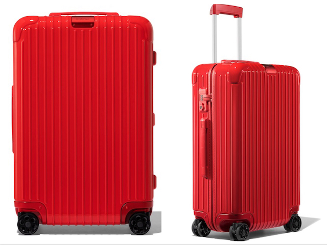rimowa_essential_check_in_m_red