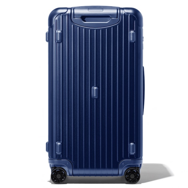 rimowa_essential_trunk_outside_back
