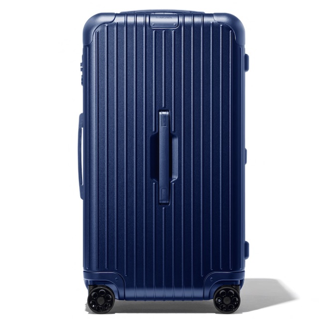 rimowa_essential_trunk_outside_front