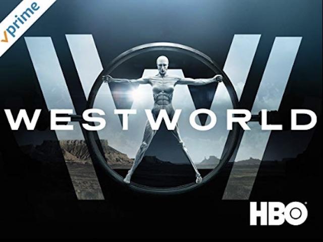 amazon_prime_westworld