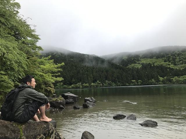 hakone_yasuraginomori_forest_10