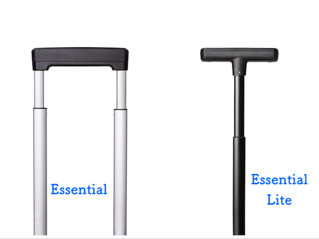 rimowa_essential_essential-Lite_compare_handle