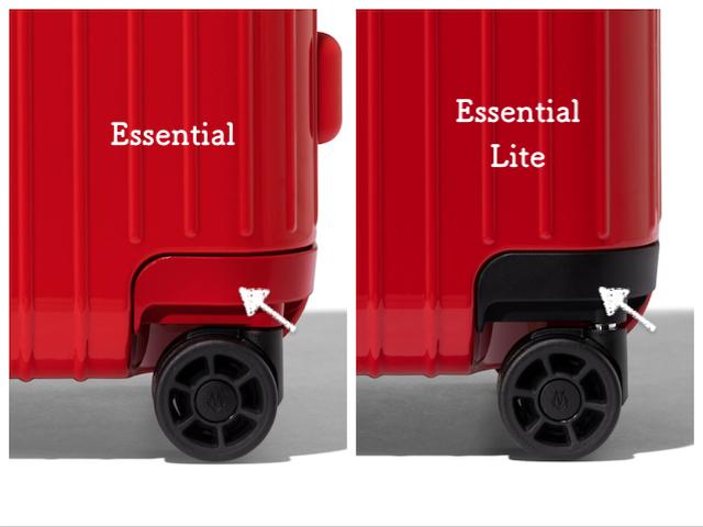 rimowa_essential_essential-Lite_compare_wheel