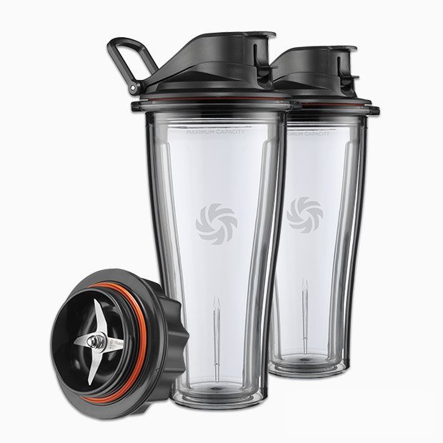 vitamix_a3500_new_smzee_container