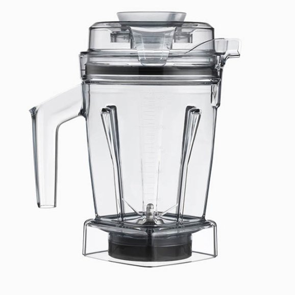 vitamix_ascent_a3500_new_big_container