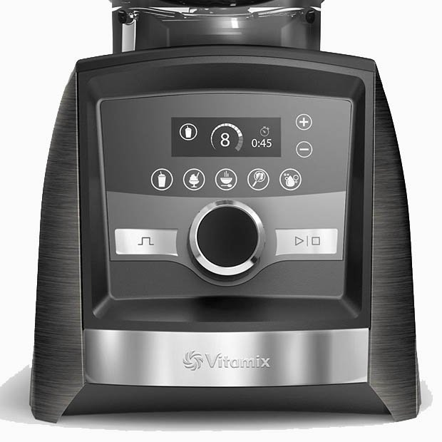 vitamix_ascent_a3500_touchscreen