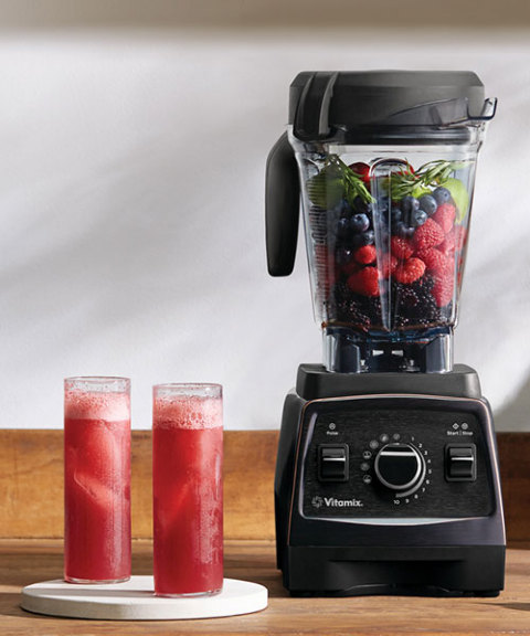 vitamix_pro750_kitchen