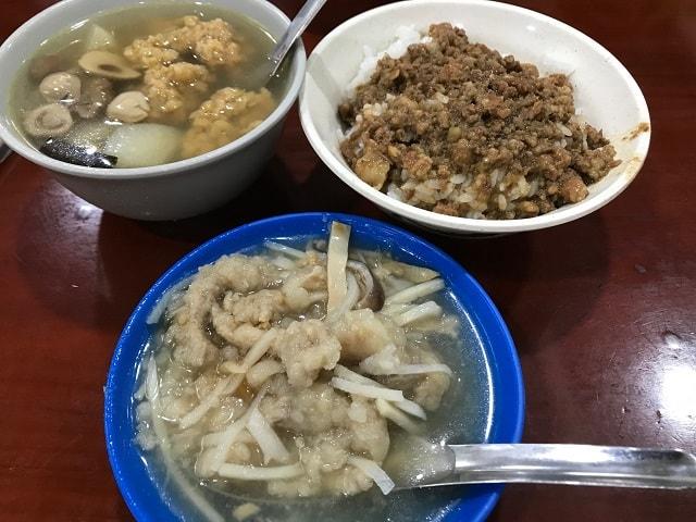 taiwan_sangengo_gourmet_5