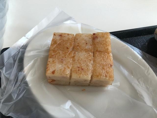 taiwan_taipei_breakfast_restraunt_2