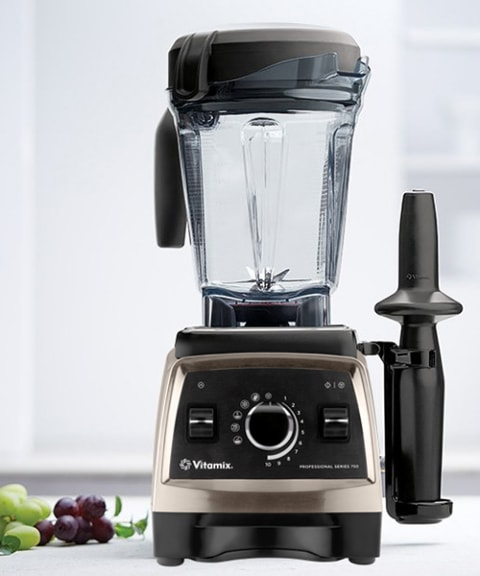 vitamix_tamper_holder_pro750