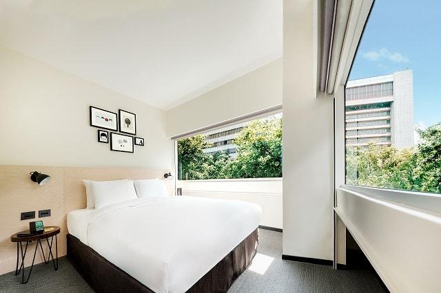 amba-Taipei-Zhongshan-Hotel-Corner-Room