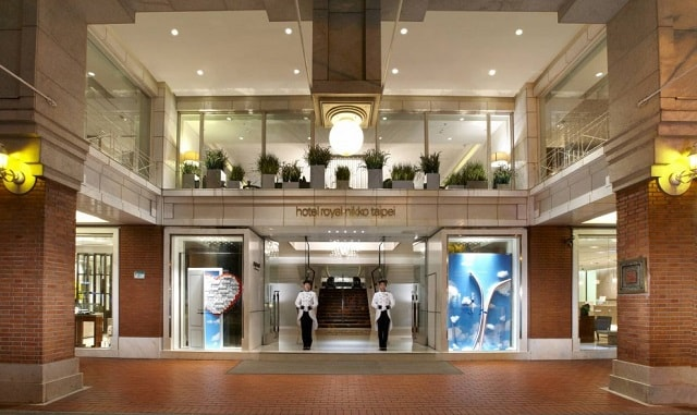 nikko-taipei-hotel-lobby