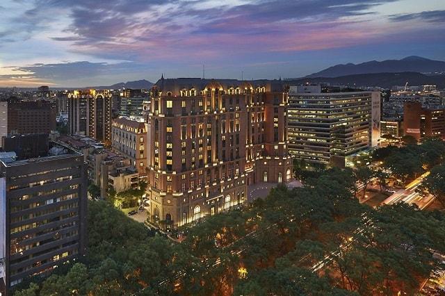 taipei-mandarin-hotel_lobby