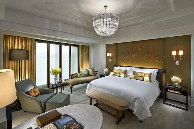 taipei-mandarin-hotel_room