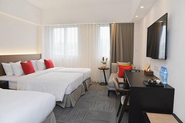 taipei_Emperor_Hotel-room