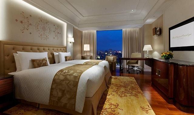 taipei_okura-hotel_prestige-room