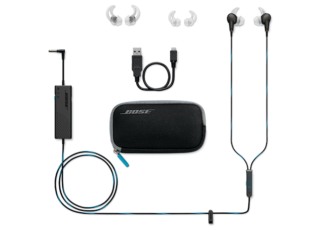 Bose-Quiet-Comfort-QC20-review-overview