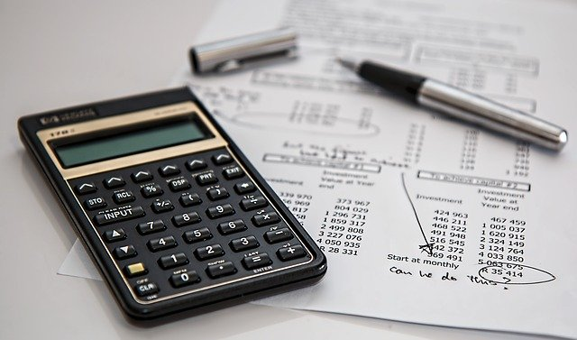saison_pratinum_american_express_insurance_calculator