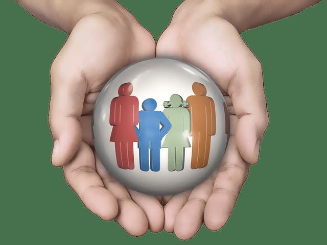 saison_pratinum_american_express_insurance_family
