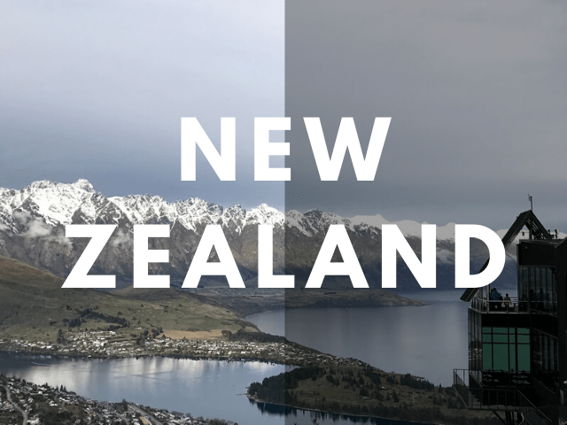 newzealand-top-eyecatch
