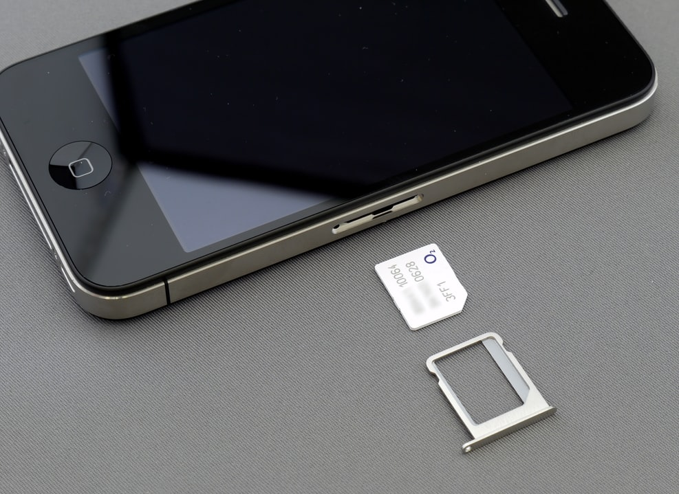 oversea_how-to-use-smartphone_1-min